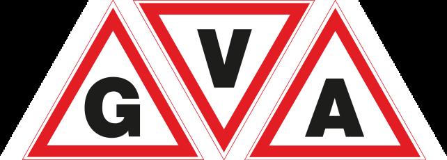 GVA Verkehrssicherung
